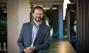 Alto Escalão: Original Hub anuncia CEO