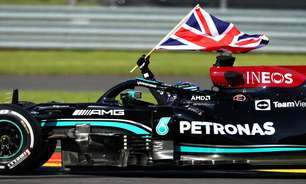 3 fatos para entender a guerra Hamilton-Verstappen na F1