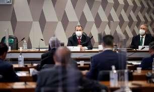 CPI da Covid volta dia 3 e avalia prisão de dono da Precisa