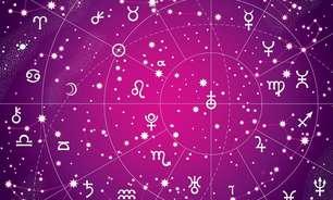 Desvendando o Mapa Astral: o ascendente fala sobre como você se mostra para o mundo