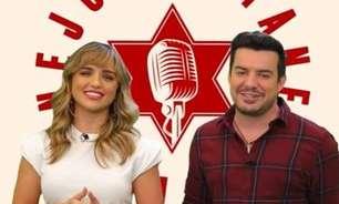 Rafa Kalimann e Belutti anunciam nova temporada de série no IGTV