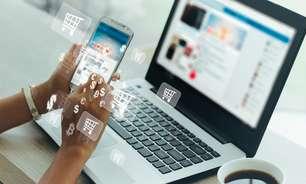 Varejo na Era digital: evento online e gratuito está com inscrições abertas