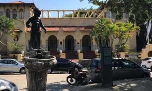 Botafogo entra em acordo e evita penhora da sede de General Severiano