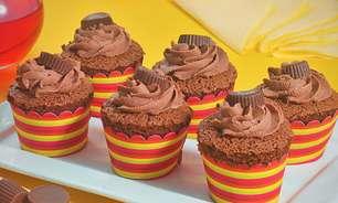 5 receitas de bolos deliciosos com Alpino®