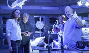 """Teaser anuncia volta de """"CSI"""" com protagonistas originais"""