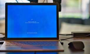 Windows 11 terá versão com suporte por 5 anos que só deve chegar em 2022