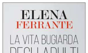 Obra de Elena Ferrante é tema de curso online