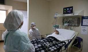 Anvisa autoriza estudo de fase 3 de medicamento contra covid