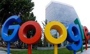 Dona do Google vai lançar empresa de robótica
