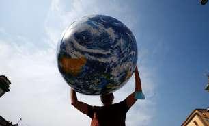 Presidência do G20 diz que ministros não chegaram a acordo para comunicado sobre clima