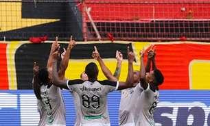 Sport recebe Ceará na Ilha com sabor de vingança; entenda