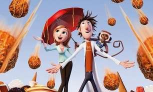 10 filmes de animação para ver no Paramount+
