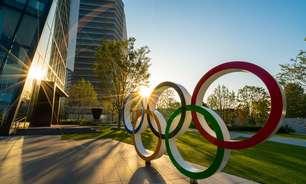 Olimpíadas de Tóquio: saiba os segredos dos atletas para manter o ritmo