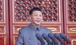 Xi Jinping faz primeira visita oficial ao Tibete como presidente