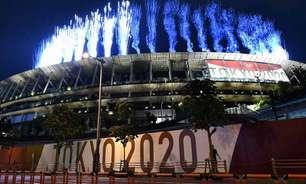 Jogos da diversidade: Olimpíada de Tóquio bate recorde de atletas LGBTQIA+