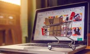 E-commerce: após soluções emergenciais, varejistas buscam plataformas completas