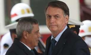 Bolsonaro: vacina superfaturada era estratégia de empresas