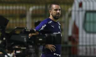 Palmeiras nunca repetiu treinadores contra o Fluminense no Allianz Parque