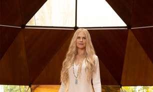 Nove Desconhecidos: Série com Nicole Kidman chega ao Brasil pela Amazon. Veja o trailer
