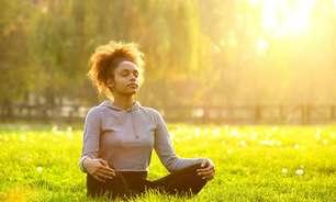 Dia Internacional do Autocuidado: mude seus hábitos!