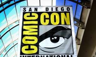 Comic-Con implode de forma virtual neste fim de semana