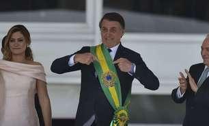Adotado em Portugal e França, semipresidencialismo é solução para o Brasil?