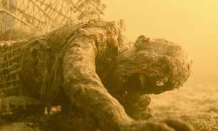 "Vídeos revelam data de retorno e pós-apocalipse nuclear de ""Fear the Walking Dead"""