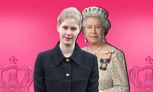 O dilema da neta favorita da rainha: virar ou não princesa