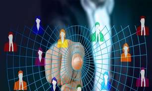Inteligência Artificial possibilita maior agilidade e eficiência ao setor de Recursos Humanos no recrutamento e seleção de profissionais
