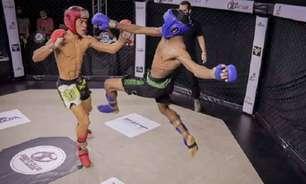 Celeiro de novos talentos, Fight Club MMA Amador realiza sua 14ª edição em agosto; saiba mais