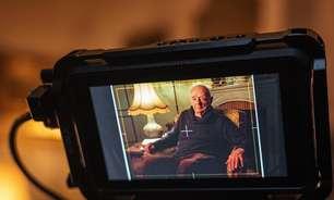 6 documentários sobre crimes para assistir nos streamings