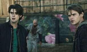 Day of the Dead: Trailer apresenta mais uma série de zumbis