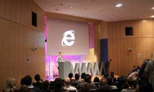 Microsoft 365 vai abandonar Internet Explorer de vez a partir de agosto