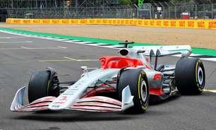 Fórmula 1 planeja pré-temporada de seis dias e sessões em Barcelona e Sakhir em 2022