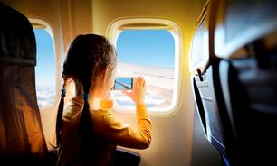 Segurança é apontada como prioridade para 88% dos viajantes, revela pesquisa