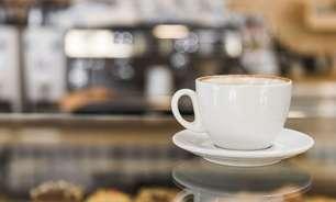 Conheça o café de açaí e desfrute de 3 benefícios para saúde