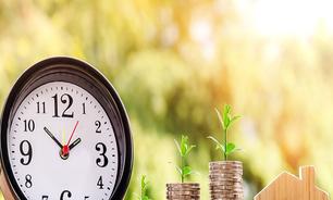 Gestão de Patrimônio especializada em investimentos possibilita direcionamento eficiente do padrão financeiro familiar