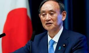 Com Covid-19 ofuscando Jogos, apoio ao primeiro-ministro do Japão cai