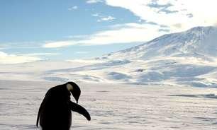 Temperaturas recordes podem ser muito mais frequentes com as mudanças climáticas, diz estudo