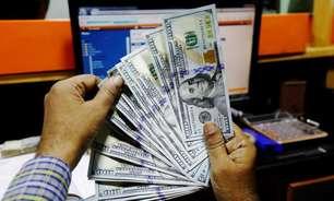 Dólar fecha em queda de 0,68%, a R$5,1748