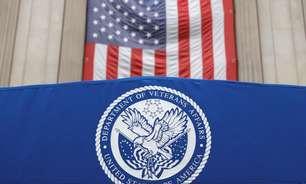 Agência de veteranos dos EUA exige que equipe médica seja vacinada contra Covid-19