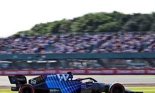 Russell acredita que punições da FIA vão deixar pilotos mais cautelosos na F1