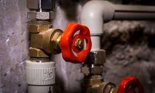 Descuidado com saneamento básico chamam atenção para manutenção preventiva