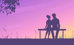 Descubra o signo que mais combina com você no amor