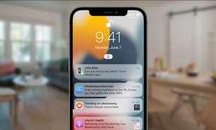 Como voltar do iOS ou iPadOS 15 para o 14 no iPhone e iPad