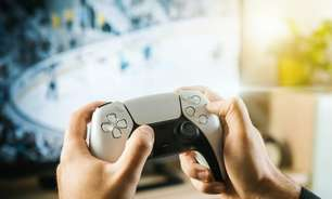 Videogames e TVs sofrem aumento de preço no Brasil com alta de 36% nas peças