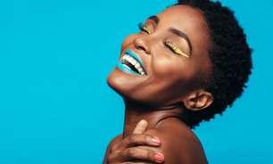Maquiagem energética: saiba como usar