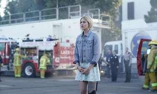 La Brea: Buraco engole parte de Los Angeles no trailer de nova série