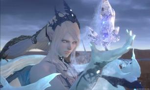 Final Fantasy 16 não terá japonês como idioma original pela primeira vez