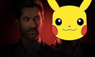 Netflix vai lançar série live-action de 'Pokémon'